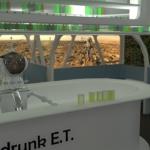 Mars-Projekt
