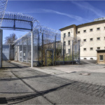 Stasi-Knast Kaßberg